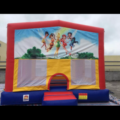 for festivals,for indoor and outdoor events,for parties,inflatable bouncer for kids,inflatable bouncer manufacturer,inflatable bouncers wholesale