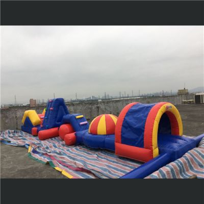 Aqua Rolling Ball,Aqua Run Inflatable,Pool inflatable,inflatable lake slide,inflatable pool water slides,inflatable water roller tube