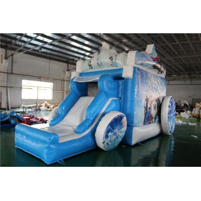 inflatable bouncer for kids,inflatable bouncer manufacturer,inflatable bouncers wholesale,toddler inflatable bouncer