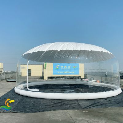 pool enclosure,removable pool enclosure,spa domes,swimming pool domes> blow up pool covers,swimming pool tents and domes,winter pool covers,winter swimming pool enclosures