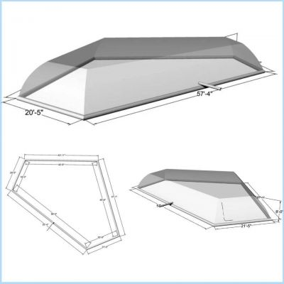 swimming pool bubble,swimming pool dome cover,swimming pool dome enclosures,swimming pool enclosures,swimming pools cover,winter pool covers,swimming pool air dome,swimming pool domes